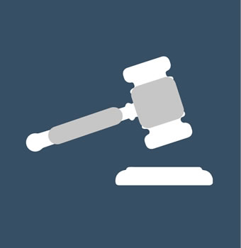 Acervo de Leis